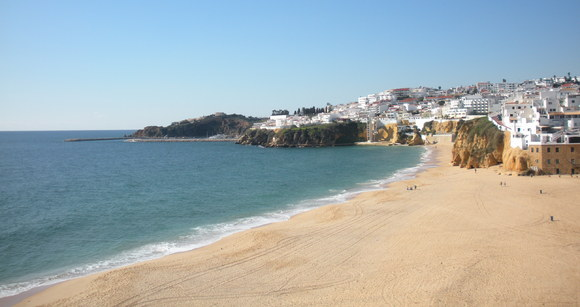 Portugal Algarve Beste Hotels Forum