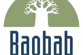 Baobab Reizen is de beste reisorganisatie
