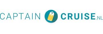 Logo van Captain Cruise