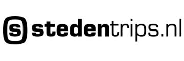 Logo van Stedentrips.nl