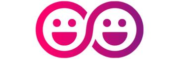 Logo van Withlocals