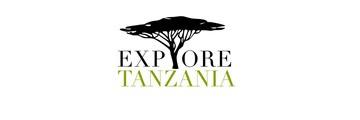 Logo van Explore Tanzania