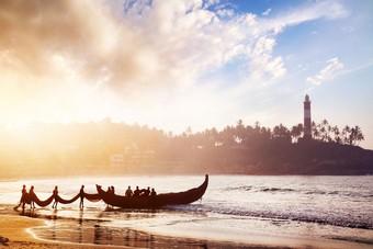 Nieuwe rondreis door Zuid-India bij Sawadee