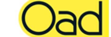 Logo van Oad