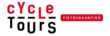 Logo van Cycletours