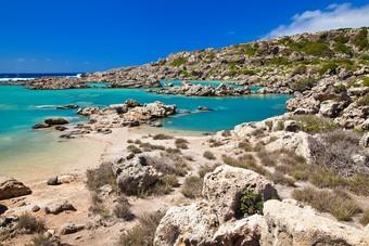 Fly-drive Kreta nieuw in aanbod Stip Reizen