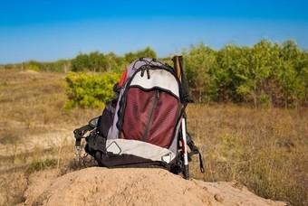 Backpacken in Australië
