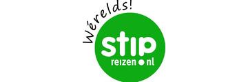 Logo van Stip Reizen