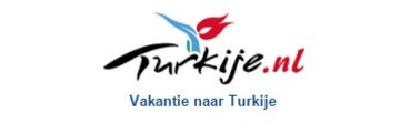 Logo van Turkije.nl