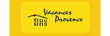 Logo van Vacances Provence