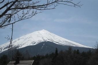 17-daagse reis door Japan