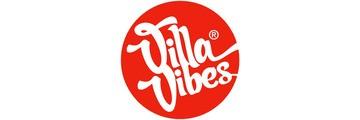 Logo van VillaVibes