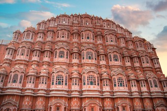 Koning Aap: Nieuwe plekken werelderfgoedlijst in aanbod