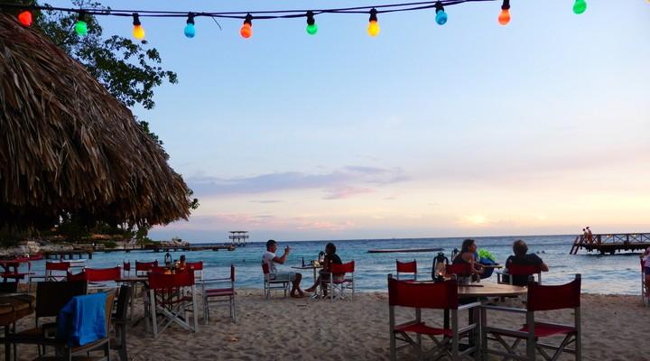 Pirate Bay Curaçao