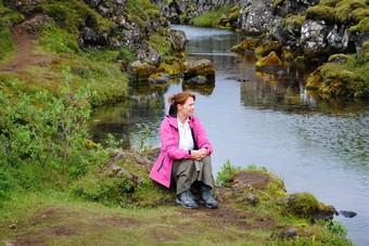 IJslandse tijdingen