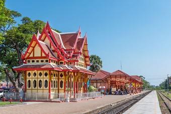Corendon presenteert haar nieuww bestemming: Thailand