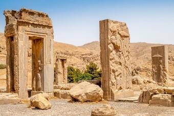 Djoser organiseert nieuwe 11-daagse reis naar Iran