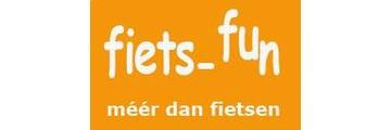 Logo van Fiets-Fun