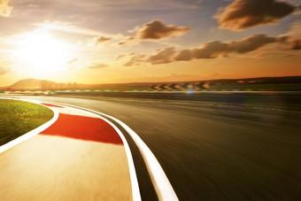 Nieuw: Formule 1 reizen bij TUI