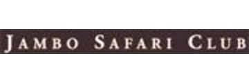 Logo van Jambo Safari Club