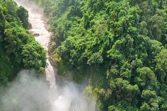 Djoser organiseert nieuwe reis door Thailand, Laos en China