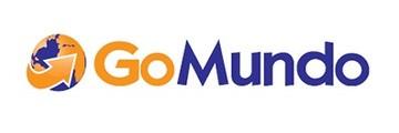 Logo van GoMundo