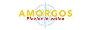 Logo van Amorgos