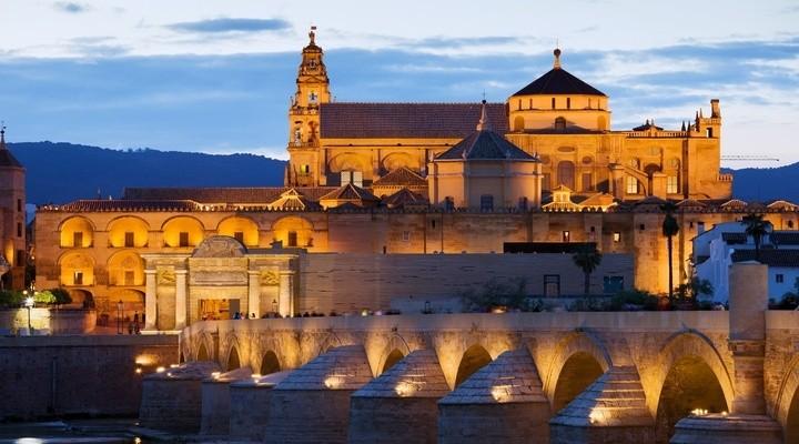 L`ESPAGNE – MOEURS ET PAYSAGES - avec les traditions catholiques de ce pays Gs-23bbbfda0d-Mezquita_Cordoba
