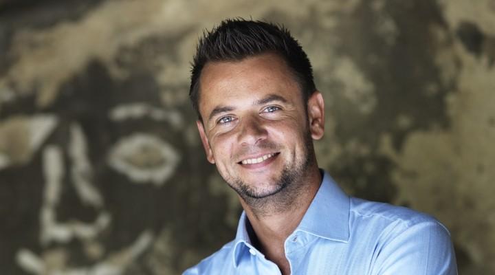 Interview met Niels Jansen