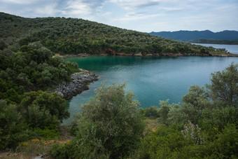 Nieuw aanbod Eliza was here in Griekenland
