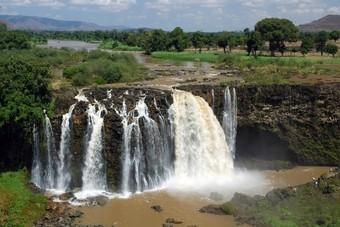 Nieuwe reizen bij Shoestring naar Ethiopië