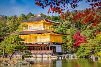 PANGEA heeft meer luxe aanbod naar Japan en Vietnam