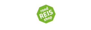 Logo van Rondreisshop