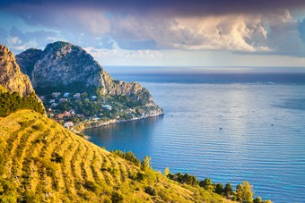 Nieuw aanbod Sunweb op Sicilië