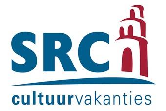 SRC biedt nieuwe cultuurvakanties aan