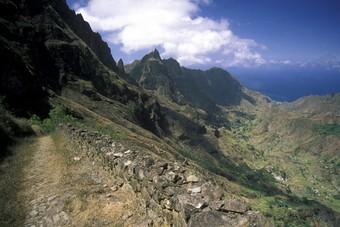 São Vicente en Santo Antão nieuwe bestemmingen bij TUI