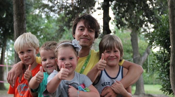 Interview met Rien van Duppen