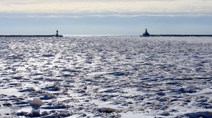 Het Eriemeer