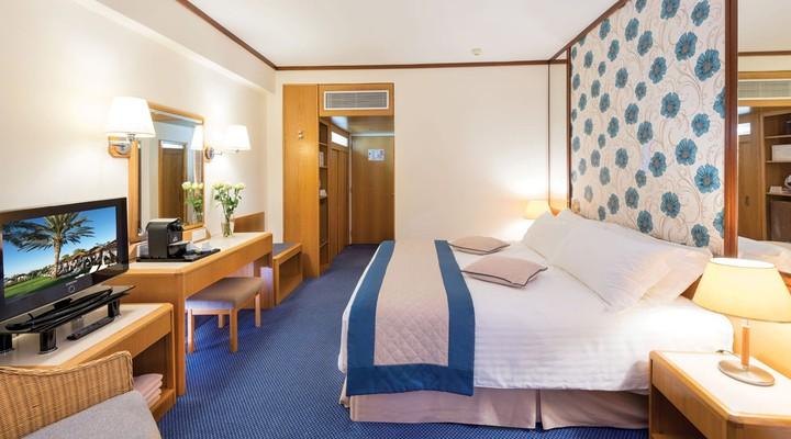 Superior Room van Superior Room