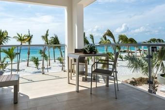Stip Reizen biedt nieuw resort aan op Bonaire