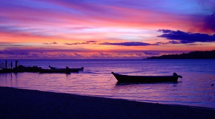 Latoka Fiji