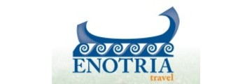 Logo van Enotria Travel