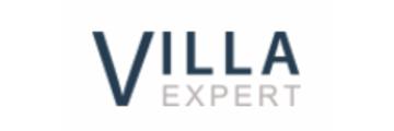 Logo van Villa Expert