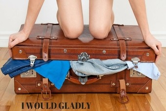 Nieuwe bagageservice bij Costa Cruises