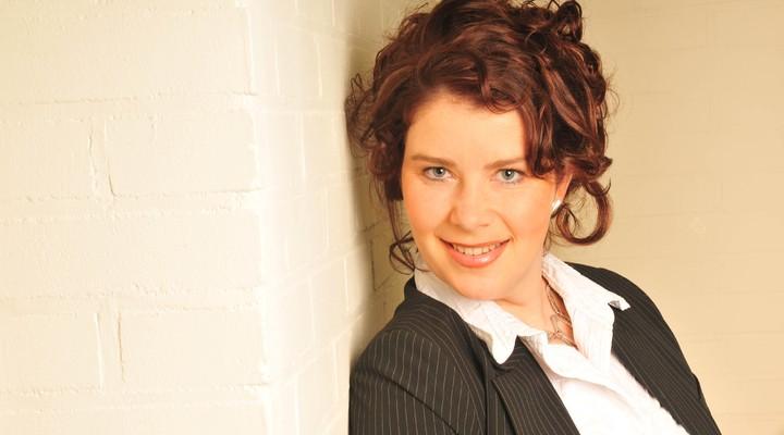 Interview met Suze-An Altena