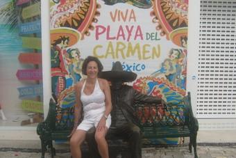 11-daagse reis naar Mexico