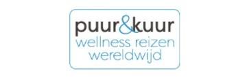 Logo van Puurenkuur