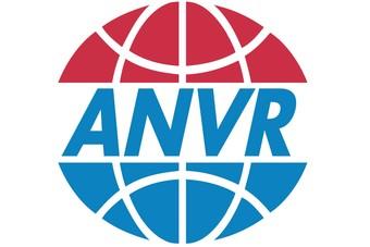 Ook Travelbird is nu ANVR-lid