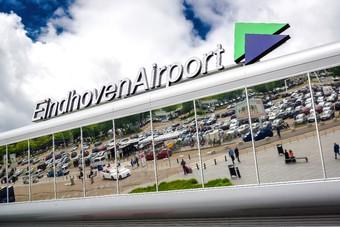 Samenwerking Corendon en Ryanair: meer vluchten vanaf Eindhoven