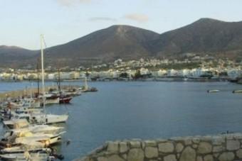 Een ontspannen vakantie op Kreta